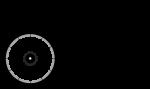 VELOMAN, votre coursier à vélo sur Saint-Brieuc et sa couronne